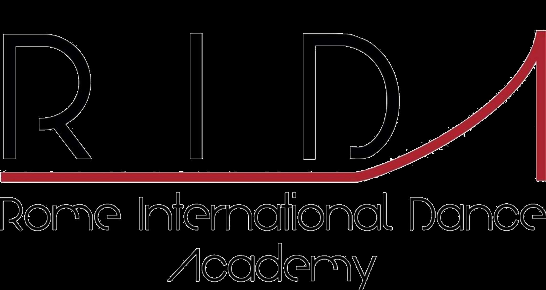 ASD RIDA – Scuola di danza contemporanea