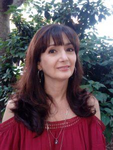 Alessandra Colombini