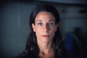 Francesca Lombardo